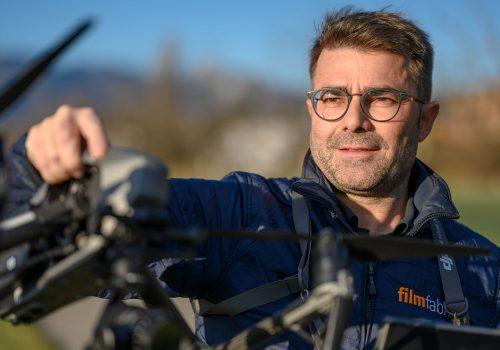 Daniel-Schierscher-Filmfabrik-Vaduz